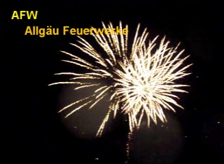 Finale in Gold - Bild 1